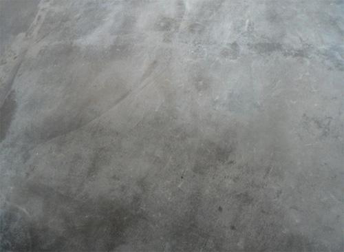 Peintures int rieures georges aprile for Peinture aspect beton cire