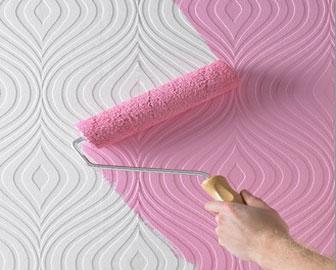 enlever peinture sur papier peint colombes prix m2 renovation complete soci t zgiqf. Black Bedroom Furniture Sets. Home Design Ideas