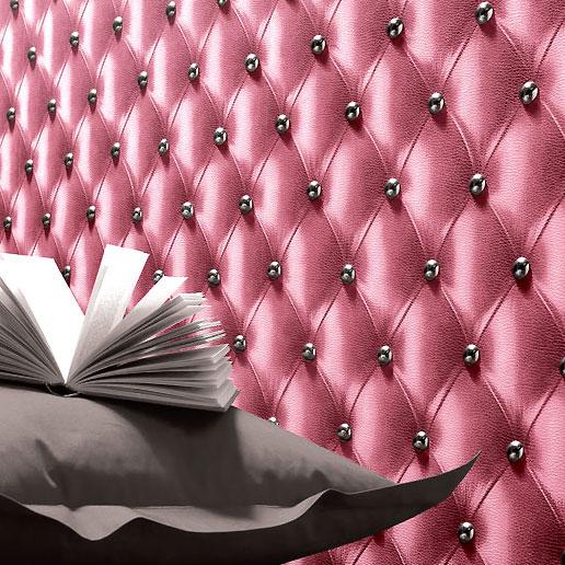 pose papier peint dans un angle rentrant angers calcul prix m2 notaire papier peint dessin bambou. Black Bedroom Furniture Sets. Home Design Ideas